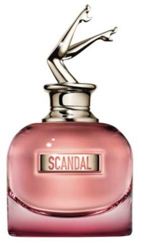 Scandal by Night 80ml Scandal
