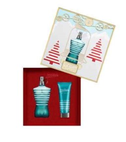 Le Male Jean Paul Gaultier Le Male 125ml 125 ml