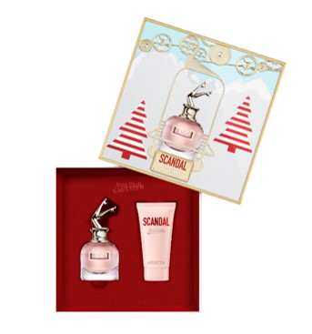 Scandal Jean Paul Gaultier Scandal 50ml 50 ml