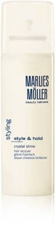 Marlies Möller Essential Styling Crystal Shine Hair Lacquer