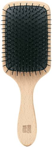 Marlies Möller Essential Care Hair & Scalp Brush
