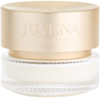 Master Juvena Cream Eye & Lip 20 ml