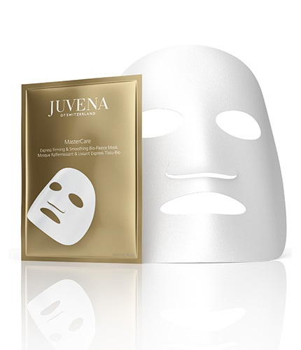 Imediate Effect Mask Master