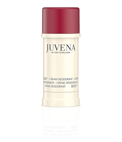 Body Juvena Cream Deodorant 40 ml