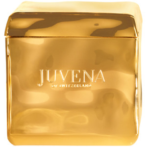 juvena mastercaviar night cream