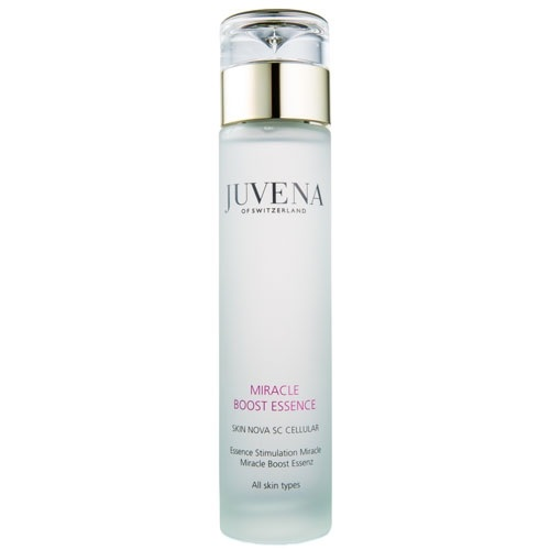 Specialists Juvena Miracle Boost Essence 100 ml