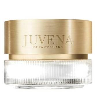 Juvena Specialists Superior Miracle Cream