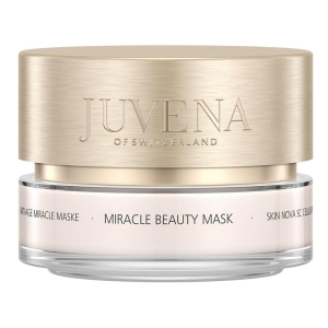 Miracle Beauty Mask Specialists