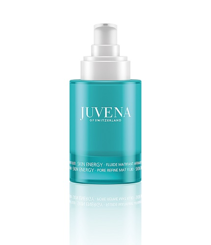 Skin Energie Juvena Matifying Fluid 50 ml