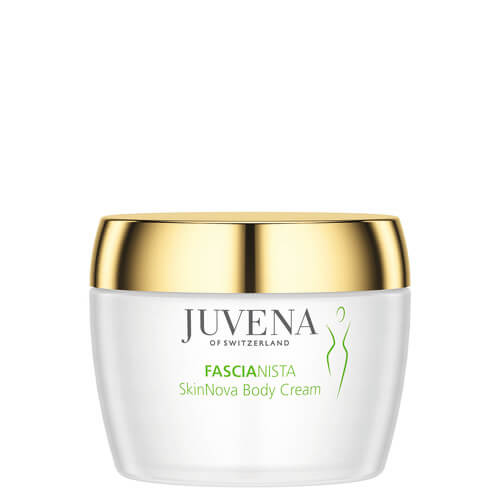 Fascianista Juvena Fascianista Body Cream 200 ml