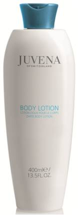 Juvena Body Smoothing and Firming Body Lotion