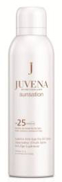 Superior Antiage Dry Oil Spray Spf 25 Juvena