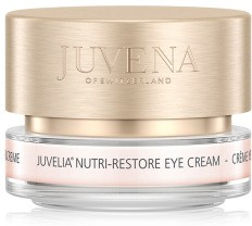 Juvelia NutriRestore Eye Cream Juvena