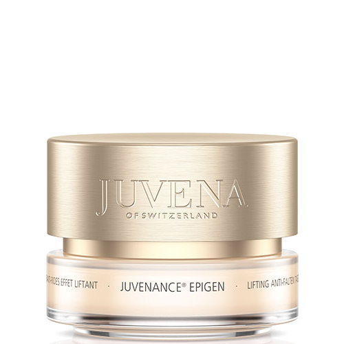 Juvenance Epigen Juvena Lifting Anti-Wrinkle Day Cream 86.39 ml