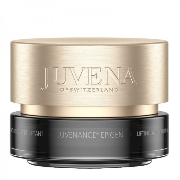 Juvenance Epigen Juvena Lifting Anti-Wrinkle Night Cream 30 ml