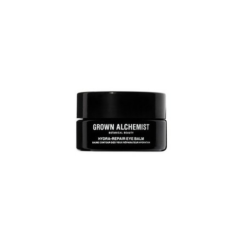Grown Alchemist Hydra-Repair Eye Balm: Helianthus Seed Extract, Tocopherol 15 ml