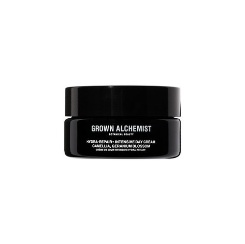 Grown Alchemist Hydra Repair Intensive Day Cream: Camellia, Geranium Blossom 40 ml