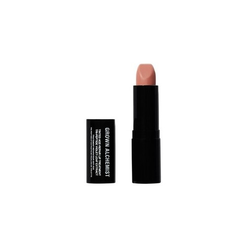 Grown Alchemist Tinted Age-Repair Lip Treatment: Tri-Peptide, Violet Leaf Extract 3 ml