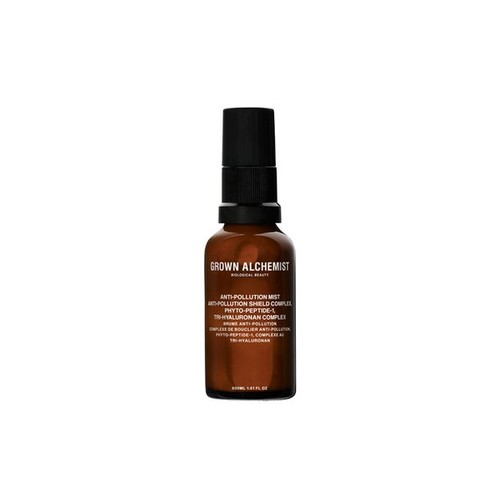 Grown Alchemist Anti-Pollution Mist 30 ml